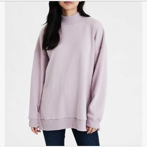 NWOT Aerie Sweater Dress